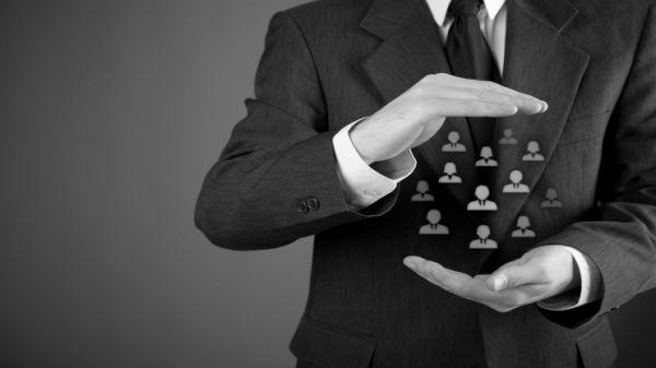 Remettez la fonction RH au coeur de votre stratégie d'entreprise