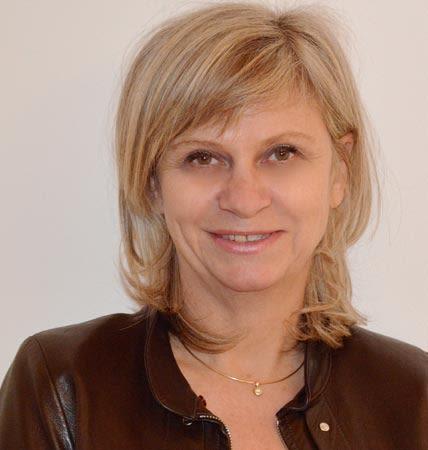 Nathalie Martin, Swiss Life France : « Quand on connaît son public, faire les bons choix événementiels est facile »