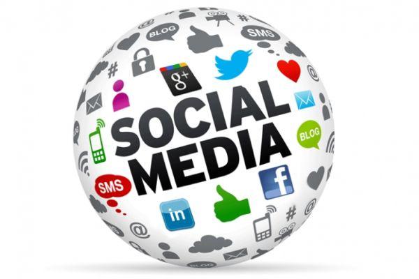 Les réseaux sociaux : encore trop peu utilisés dans la prospection BtoB