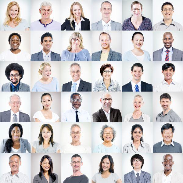 L'Employee Advocacy, ou l'Humain au centre de votre organisation