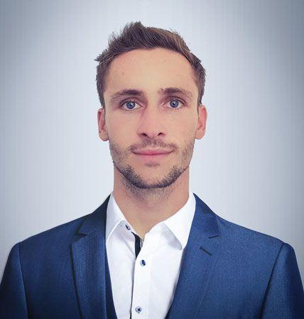 Jonathan Perras, Eventwise : « Si le marché événementiel cesse d'innover, sa croissance sera pénalisée »