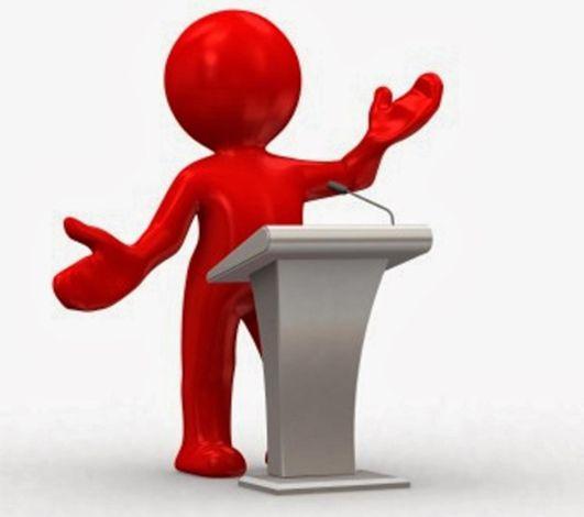 6 conseils pour bien choisir son speaker