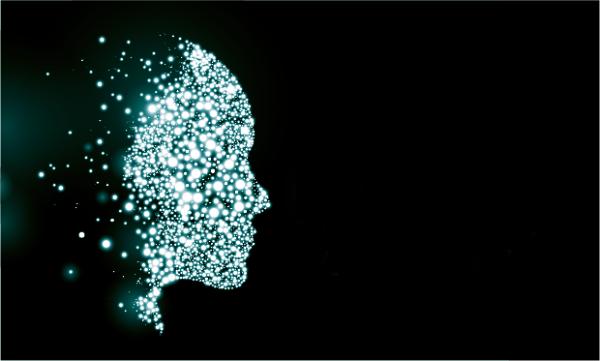 Comment la révolution IA va bouleverser le monde des RH