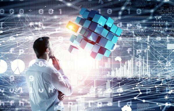[Data] Les Emirats Arabes Unis créent un ministère de l'intelligence artificielle