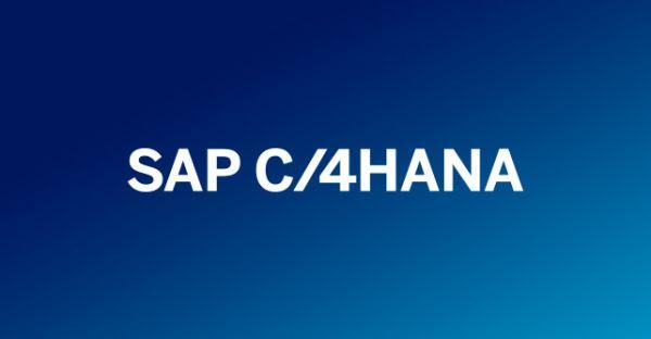 SAP sort une nouvelle gamme de CRM composée de plusieurs modules à la carte
