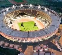 ISO 20121 franchit avec brio l'épreuve des Jeux olympiques