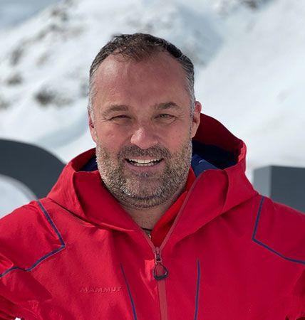 Daniel Luggen, Zermatt Tourisme : « Notre succès provient de notre modernité et de notre authenticité »