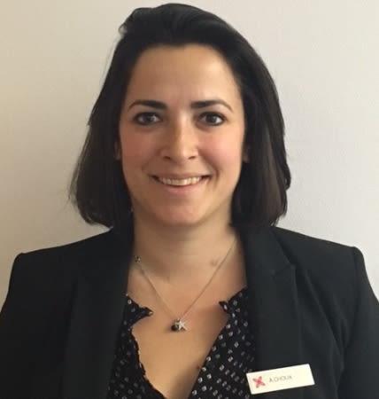 Anne-Élise Choux, Starling Hotel Geneva : «Nous adapter rapidement aux continuelles évolutions de nos marchés»