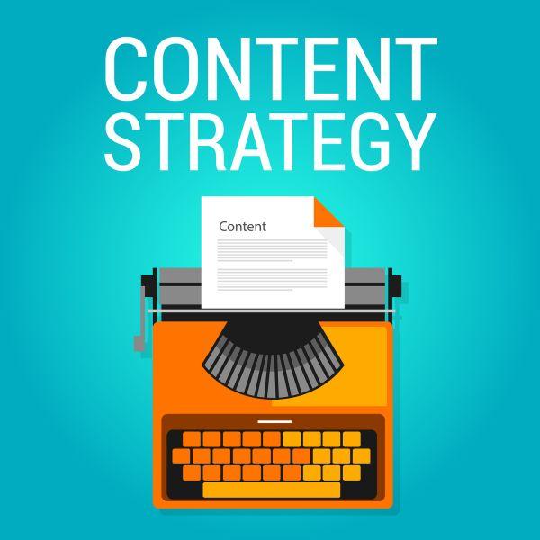 Le Content Marketing : des contenus sur mesure pour votre audience