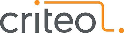 Depuis 3 ans, Criteo fait confiance à Apsia pour l'accompagner dans la croissance de son Centre de Compétences SAP