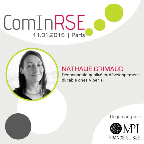 RSE, ces échecs qui font avancer les lignes, Nathalie Grimaud, Viparis, témoigne