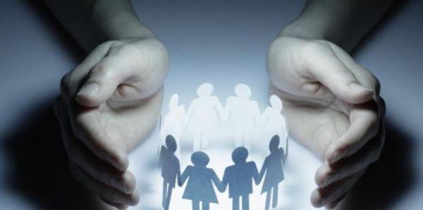 Le management bienveillant ou comment remettre les valeurs humaines au centre de l'organisation