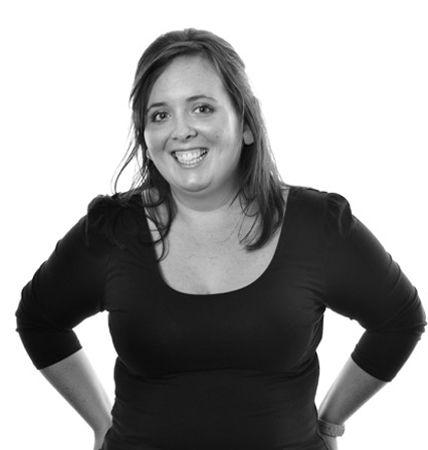Clare Midgley, Sagarmatha : «Une belle expérience partagée»