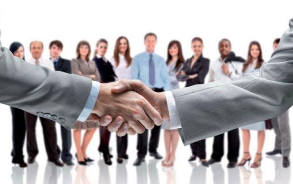 La nécessité de personnaliser l'offre en BtoB