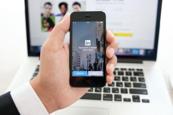 Les commerciaux vont-ils tuer LinkedIn ?