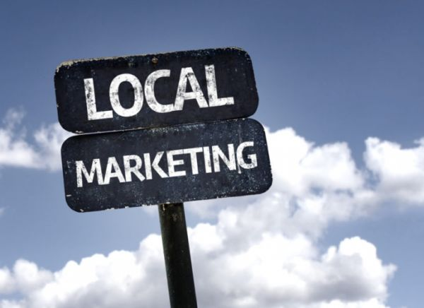 """Think global, act local"", la stratégie de marketing distribué"