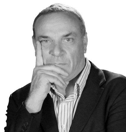 Olivier Croset, Dorier Group : « Rien ne remplacera jamais l'émotion du live »