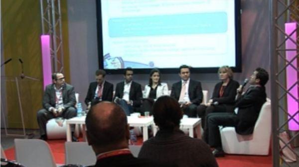 Bilan sur la Table Ronde « Nouvelles Technologies »