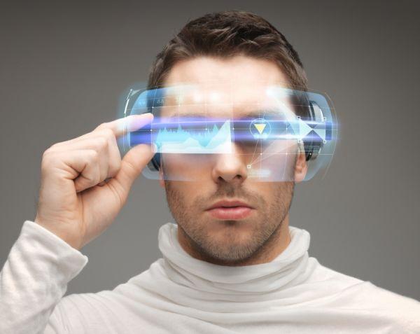 L'intelligence artificielle remplacera-t-elle l'humain ?