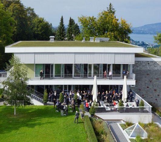 Le GDI, un lieu au croisement de la recherche socio-économique et des événements