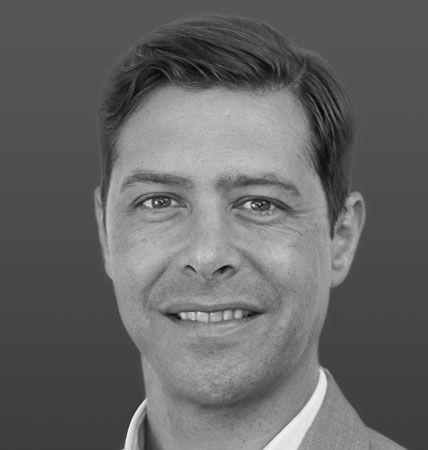 Adrien Genier, Geneva Tourism & Congress : « Il n'y a pas de couloirs sur Internet »
