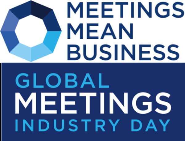 #GMID16 - La première journée internationale de la Meetings Industry !