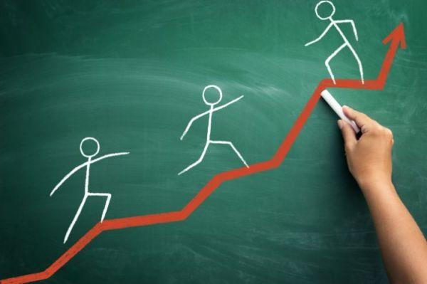 Le e-coaching, élément de la digitalisation des RH