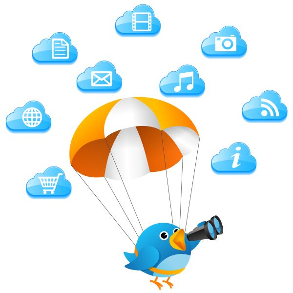 ComInTech – Cas Social Media Universités du MEDEF et Orange Business Live