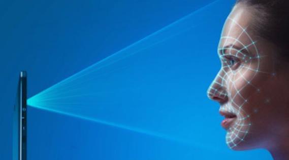 La reconnaissance faciale : un outil discriminant ?