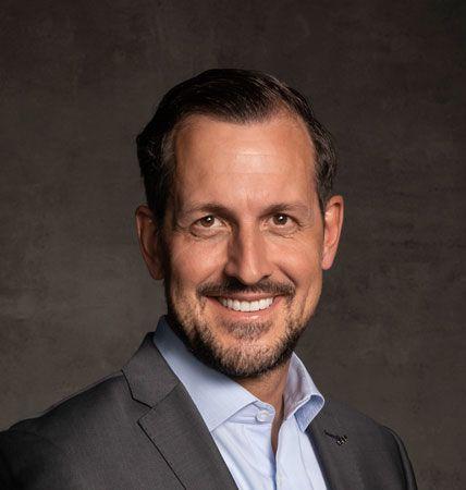 Lorenz Scheibli, Swiss Economic Forum : « Donnons du sens aux dispositifs de sécurité sanitaire »