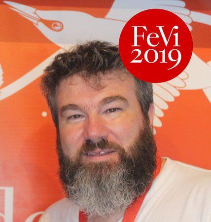Lionel Malard, consultant : « La Fête des Vignerons est la preuve d'une forte culture événementielle en Suisse »