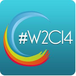 ComInTech - CAS Web2Connect : Couverture live d'un évènement et trending topic