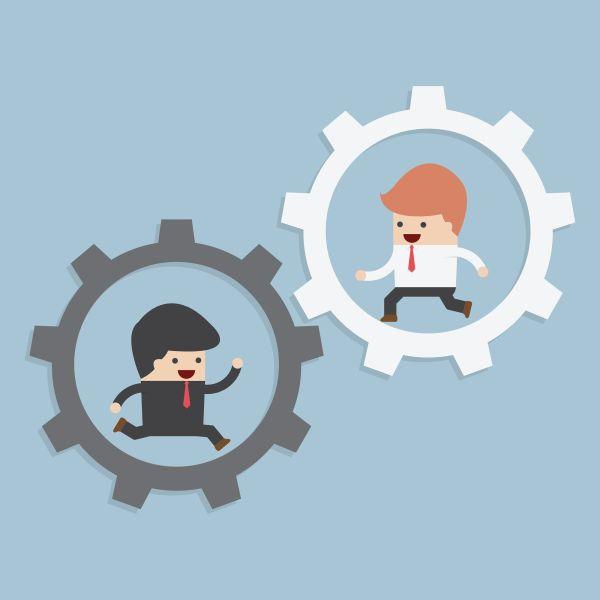 L'engagement des collaborateurs : une nécessité pour les entreprises