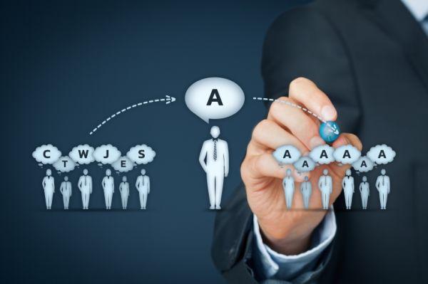 Le marketing d'influence, réponse au dilemme du CMO