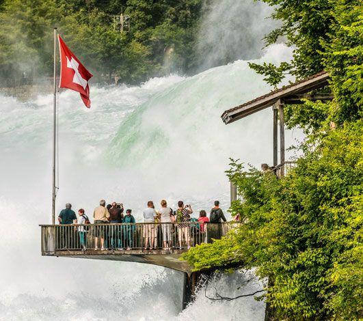 Bientôt, une learning expedition digitale au cœur de l'écosystème événementiel suisse