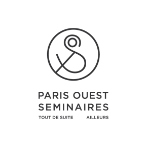 Paris Ouest Séminaires : L'union fait la force !
