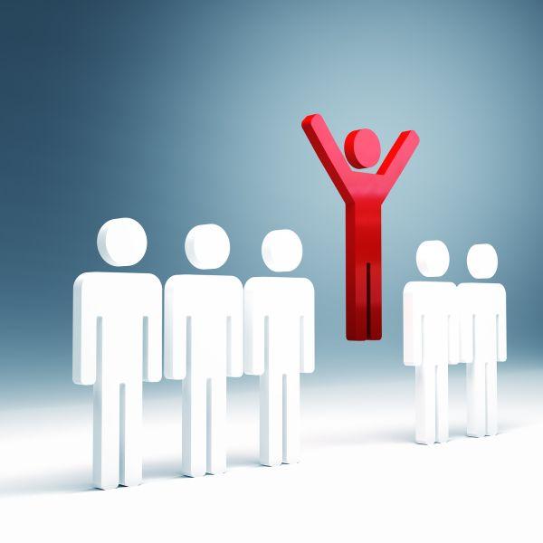 Améliorer l'expérience collaborateur : cap sur l'humain