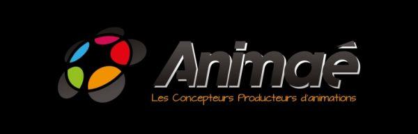 MPI partenaire du Salon Animae - des animations ludiques pour vos événements