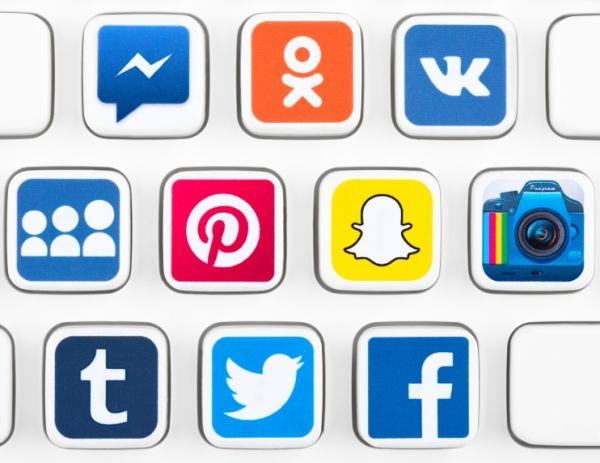 Comparer Twitter à Facebook, Instagram et consorts n'a pas de sens