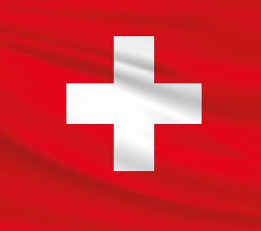 Les mystères du drapeau suisse