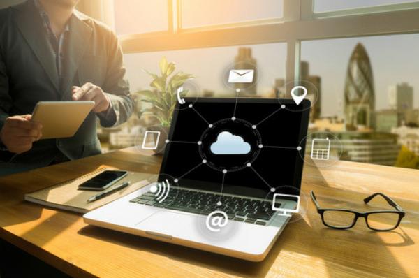 Microsoft et Amazon creusent l'écart avec leurs concurrents dans le Cloud