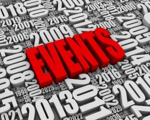 Digitalisez l'organisation de vos événements