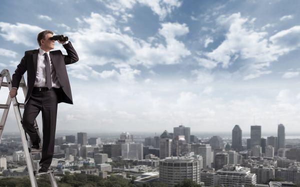 CoDir: Il n'y aura pas de transformation numérique sans incarner le changement