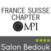Table ronde « Nouvelles technologies » par MPI France