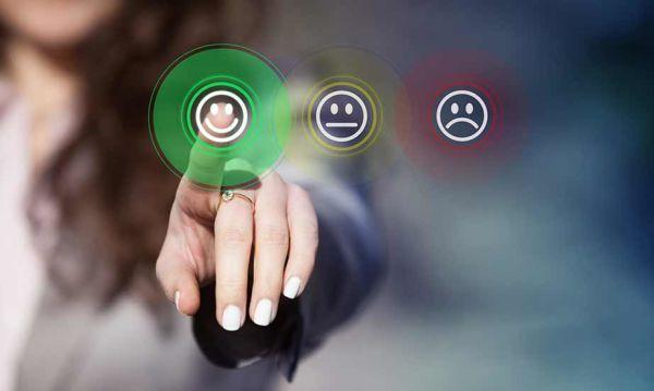 Zappos ou la relation clients intéressante et conversationnelle