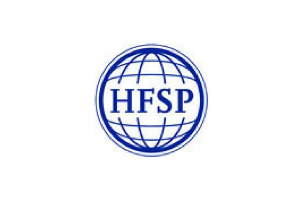 HFSP fait d'Apsia son partenaire pour moderniser et améliorer la performance globale de son SI