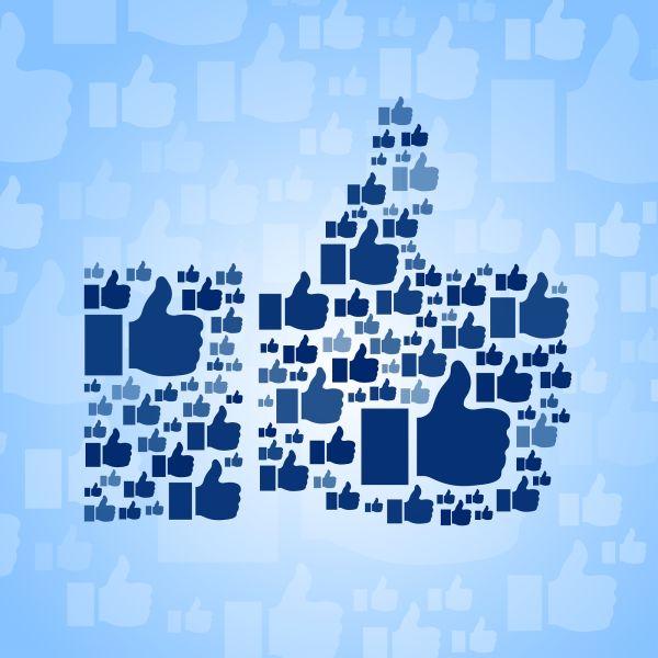 ComInTech : multiplier la résonance de son événement via les réseaux sociaux !