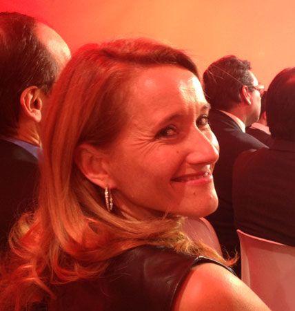Innov+Suisse#2: les nouveaux événements RP, par Hélène Blandin (Amaury Média)