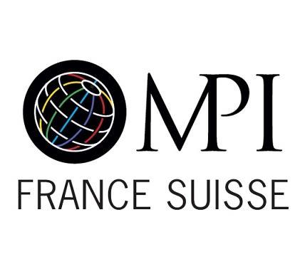 Les dernières actualités de MPI France - Octobre, Novembre, Décembre 2015