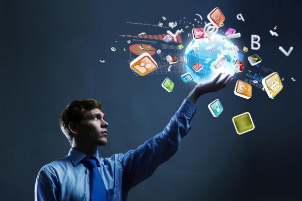 L'influence du digital sur les commerciaux